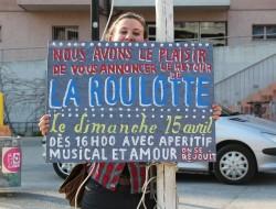 La-Roulotte-sign