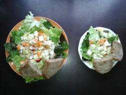 salade_mêlée
